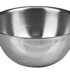 Mixing Bowls & Measuring