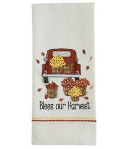 Kitchen Towel/Cloths