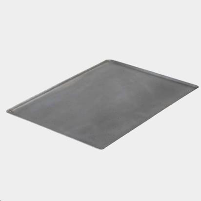 Debuyer Baking Tray Carbon Steel